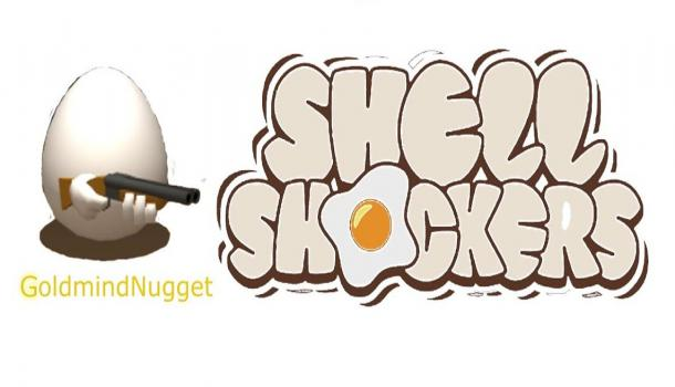 shell shockers codes for eggs 2018