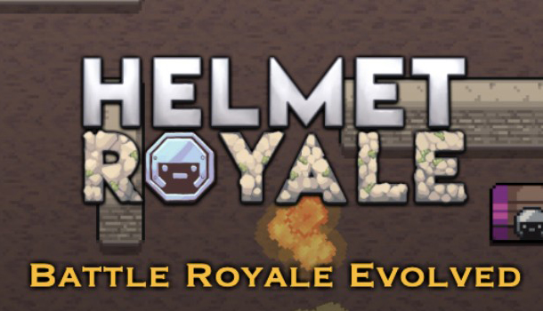 HelmetRoyale.io